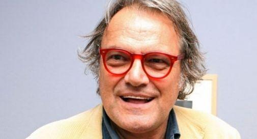 Oliviero Toscani invita Sgarbi a Treviso: