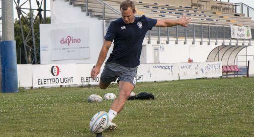 Brian Ormson