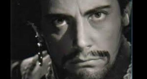 Mario Del Monaco, Treviso omaggia il grande tenore