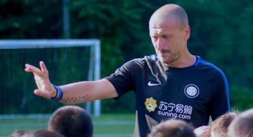 Dall'Inter al Treviso Fbc per gestire il settore giovanile