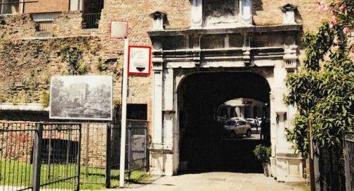 Sicurezza, 13 nuovi occhi elettronici a Treviso per controllare zone del centro e veicoli