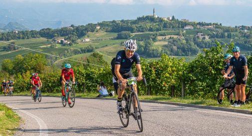 La Prosecco Cycling