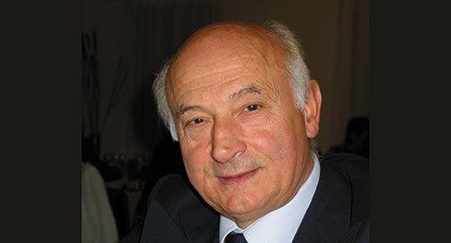 Antonio Palazzi