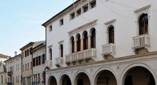 Conegliano, Palazzo Sarcinelli riapre le sale