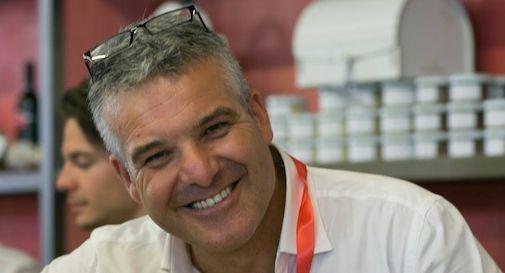 Paolo Manzan