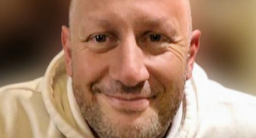 Paolo Sgorlon