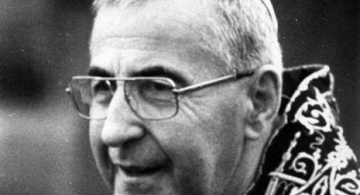 La morte di Papa Luciani, la verità in un libro