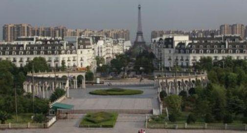 Sventato attentato a Parigi, arrestato 24enne che progettava attacchi a chiese
