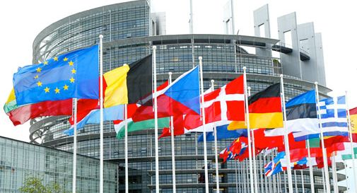 Femministe a neonazi tra le 'new entry' al Parlamento Europeo