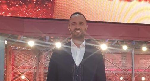 Riccardo Perazza