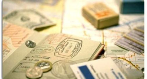 Tangenti per permessi di soggiorno agente arrestato sei for Ufficio immigrazione treviso permesso di soggiorno