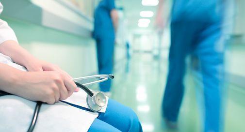 Coronavirus in Veneto:132 ragazzi ricoverati, 42 hanno meno di 5 anni