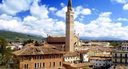 verdetto capitale italiana della cultura 2022