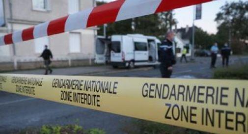 Parigi, insegnante decapitato: mostrò in classe vignette di Maometto