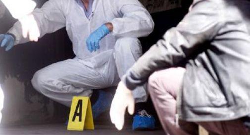 23enne trovata morta in casa, interrogato il fidanzato