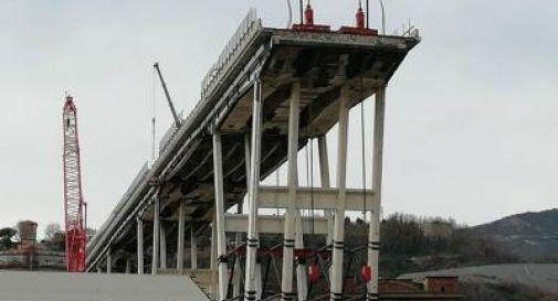 Ponte Morandi, 'rapporti falsificati': arresti e perquisizioni