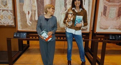Margareth Thatcher e Jack London, le vite straordinarie nei due libri vincitori del Premio Comisso