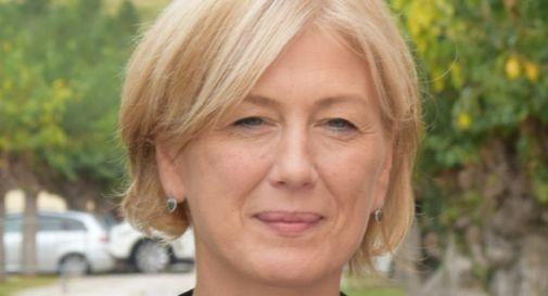 Mariagrazia Morgan, dirigente scolastico Isiss Cerletti
