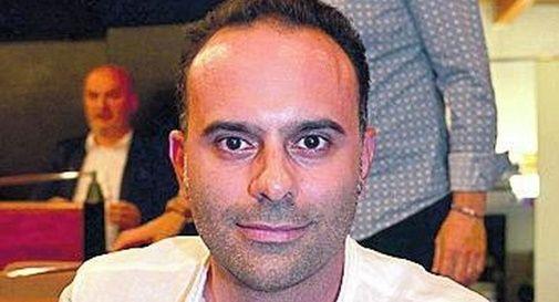 Adalberto Bordin