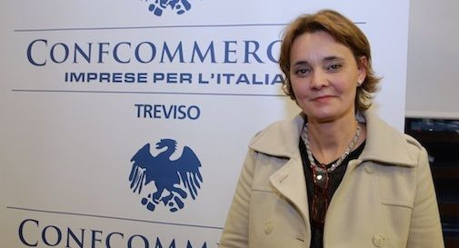 Dania Sartorato