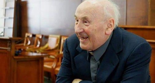 Don Mario Cusinato