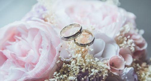 organizzatori matrimoni all'italiana