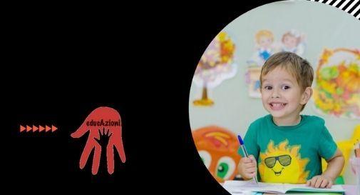 associazione EducAzioni per genitori con serate formative