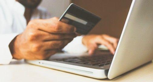 Acquisti online: come il Coronavirus ha cambiato l'e-commerce