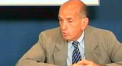 Siria, persi contatti con Domenico Quirico inviato del quotidiano 'La Stampa'