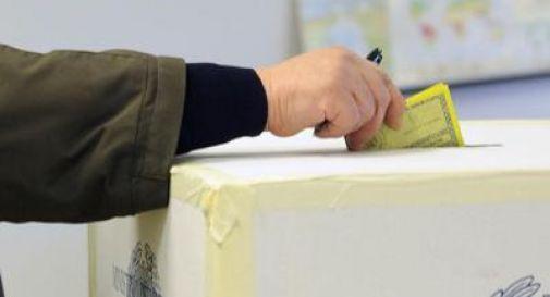 Referendum trivelle, denuncia M5S in Procura: