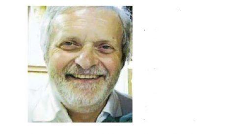 Renzo Favaretto