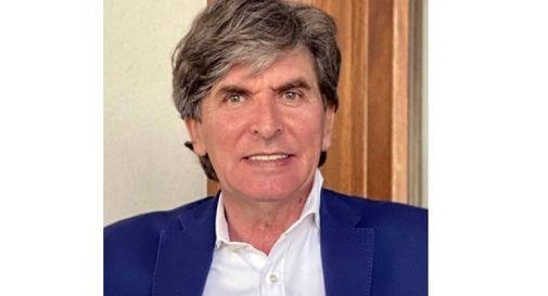 Renzo Soligon