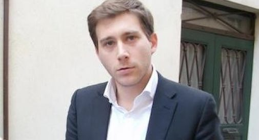 Riccardo Barbisan