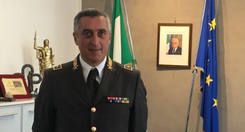 Giampiero Rizzo