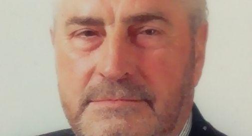 Roberto Zanot