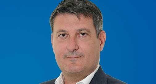 Cordignano, Roberto Campagna eletto sindaco