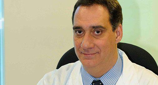 Mantovan nuovo primario Cardiologia Conegliano
