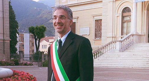 Vittorio Veneto si prepara a eleggere il nuovo sindaco. Spunta qualche nome