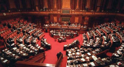 Nove parlamentari trevigiani oggi treviso news il for Oggi in parlamento