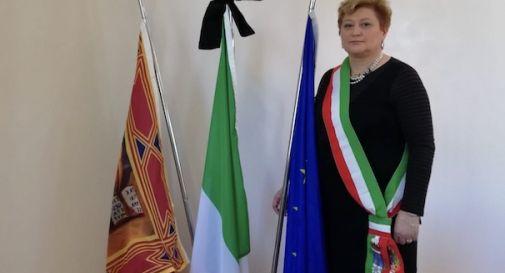 Pieranna Zottarelli