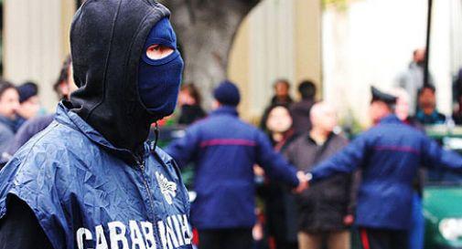 Terrorismo, espulso marocchino residente in Veneto. Voleva