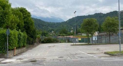Rotatoria via Carso, Comune tratta con Anas per i parcheggi