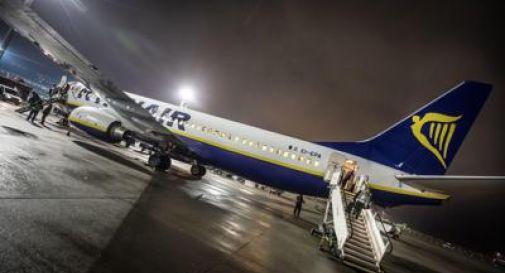 Ryanair modifica di nuovo tariffe bagagli