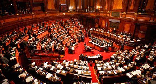 Riforma costituzionale: gli interventi dei Senatori trevigiani