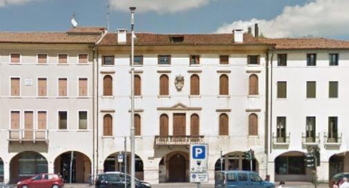 Palazzo Soranzo-Novello