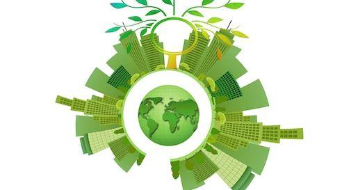 pmi e sostenibilità