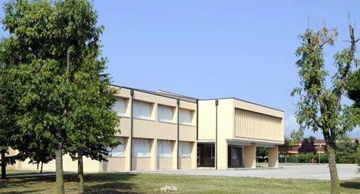 Scuola San Vendemiano
