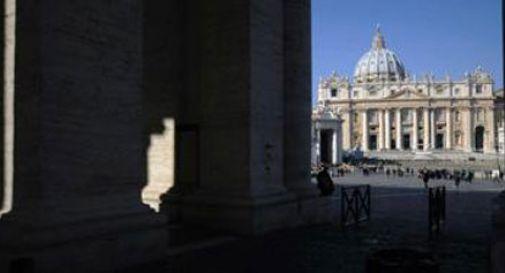 Traffico di stupefacenti in Vaticano