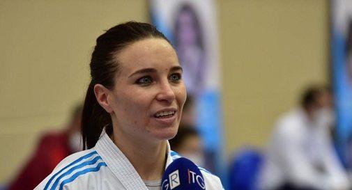 Sara Cardin