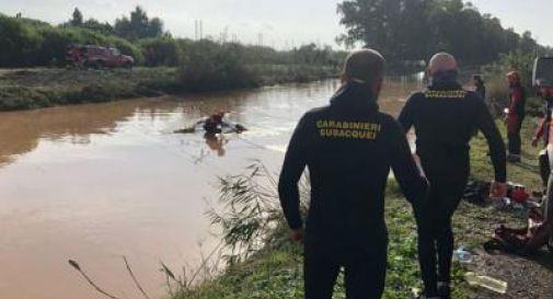 Maltempo in Sardegna, mamma di tre bimbe trovata morta